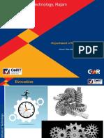 4.1 Gears.pdf