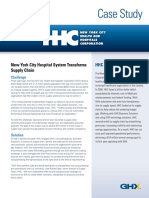 HHC Case Study (1)
