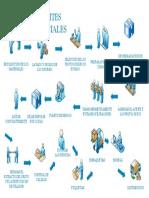 Dibujo1 (1).pdf