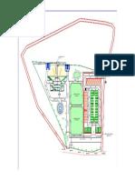 Auditorium Model.pdf 2