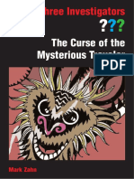 The curse of the mysterious_traveler.pdf