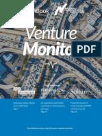 1Q_2019_PitchBook_NVCA_Venture_Monitor.pdf
