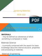 engineering-materials.pdf