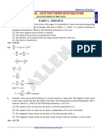 Jee-advanced-2018-Paper-2-With-Solutions-Physics-by-Allen.pdf