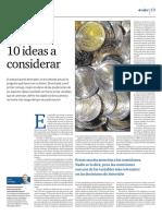 Entrevista  Javier Estrada IESE sobre finanzas personales