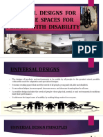 Universal Designs for Accessible Spaces for Pwd (1)