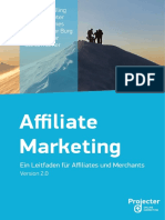 Affiliate_Marketing_eBook_Projecter.pdf