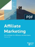 Affiliate_Marketing_eBook_Projecter.pdf