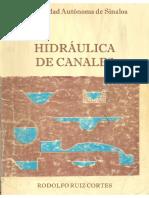Rodolfo Ruiz Cortez-Hidraulica de Canales.pdf