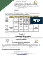 2054_circ-008-entrega-informes-i-periodo-2019
