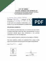 DOCUMENTOS CARMEN JEAN PIERRE.pdf