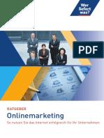 ratgeber-onlinemarketing.pdf
