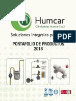 Manual Reguladores Humcar.pdf