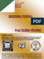 0_1_sistemul_postal(2)