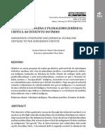 ok Cidadania Indígena.pdf