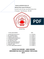 COVER HK ISLAM.docx