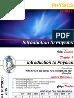 fizik 4