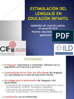 estimulacion_del_lenguaje_en_ei_sara_gambra.pdf