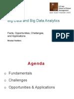 Big data Intro.pdf