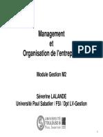 Cours-Management-Organisation-SLA-V2-1ppp.pdf