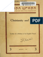 Christianity and War (1915).pdf