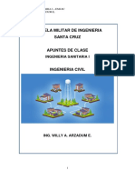 SANITARIA 1 Segunda parte.pdf