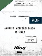 anuario-1968.pdf