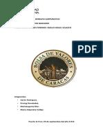 Trabajo Unimet Bursatil, Bancario.docx