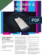 Come iniziare a fare trading.pdf