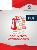 DOCUMENTO METODOLOGICO IPC 2016.pdf