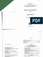 Derecho a la Integracion - S. Negro T1.pdf