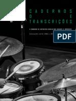 caderno de transcrições Bateria.pdf