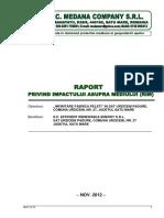 Proiect FABRICAPELETI.pdf