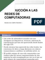 clase_1_Introducción.pdf