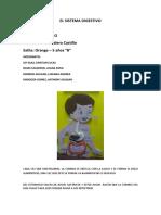 EL SISTEMA DISGESTIVO.docx