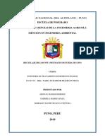 RECICLAJE DE LOS NFU.docx