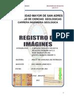 168178843-Registro-de-Imagenes.docx