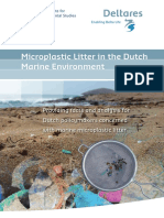 microplastic in the ducth.pdf
