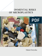 Environmental_Risks_Microplastics.pdf