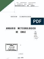 anuario-1965.pdf