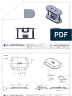Drawing Food Container Mold Set 1 (1).PDF