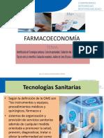 Clase4_ Identificación de Tecnologías Sanitarias