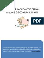 textosdelavidacotidiana