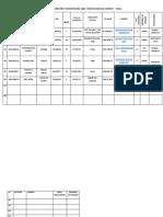 Registro de Directivo y Profesores - 1.docx