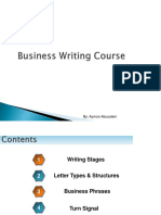 001- Business Writing Course.pdf