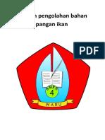 laporan pengolahan bahan pangan ikan.docx