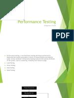 Abi Beginner Guide Perf Test v1