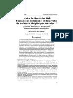 286-Texto del artículo-1683-1-10-20140905