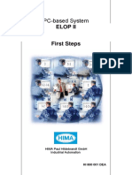 08-ELOP II V4.1 First Steps Manual.pdf