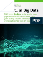 IC - Ebook - Del Bit...al Big Data actualizado.pdf